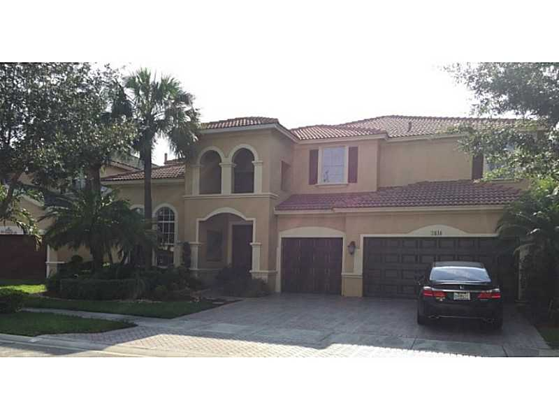 3814 E Hibiscus St, Fort Lauderdale, FL