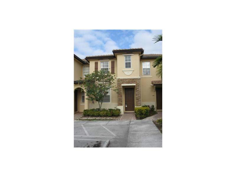 1398 NE 33 Ave #APT 107-25, Homestead, FL