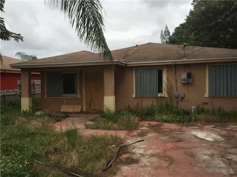 21725 SW 120 Ave, Miami, FL