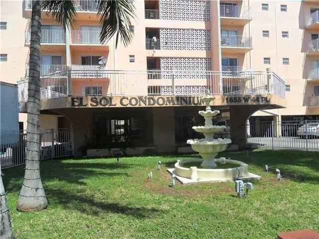 Loans near  W  Pl , Hialeah FL