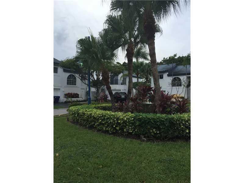 210 NE 212 St, Miami, FL