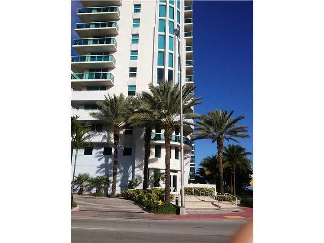 9201 Collins Ave #324, Surfside, FL 33154