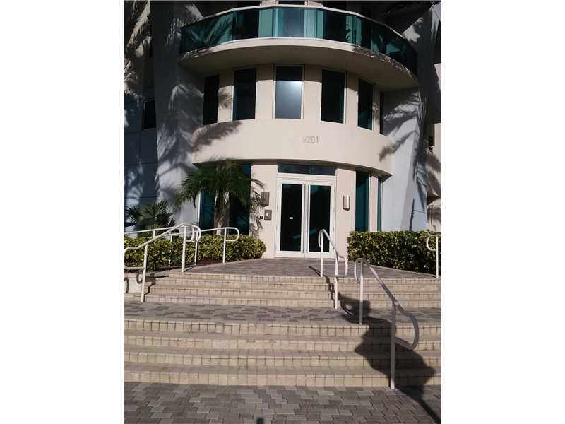 9201 Collins Avenue #324, Surfside, FL 33154