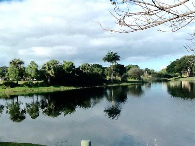 211 SW 87 Te, Fort Lauderdale, FL