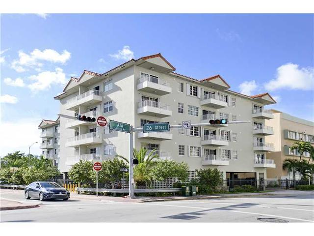 2600 Collins Ave #APT 305, Miami Beach, FL
