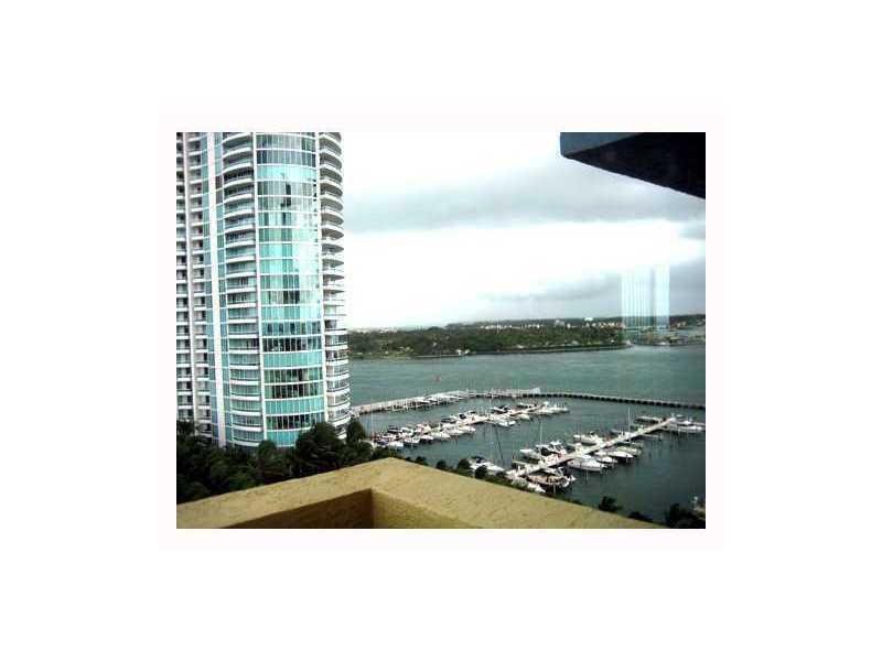 90 Alton Rd #APT 1501, Miami Beach, FL