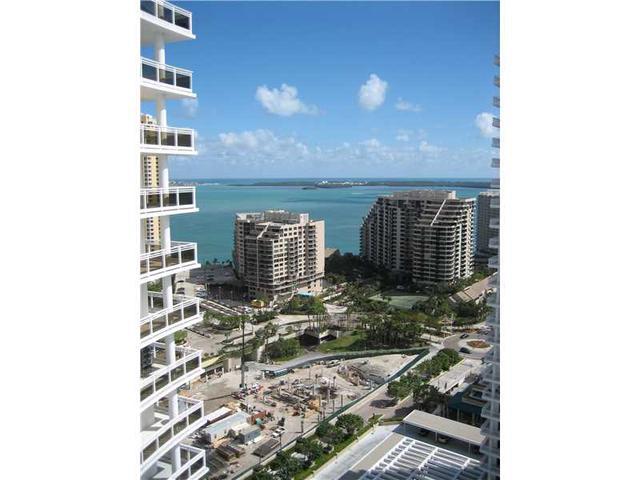 901 Brickell Key Bl #2702, Miami, FL 33131