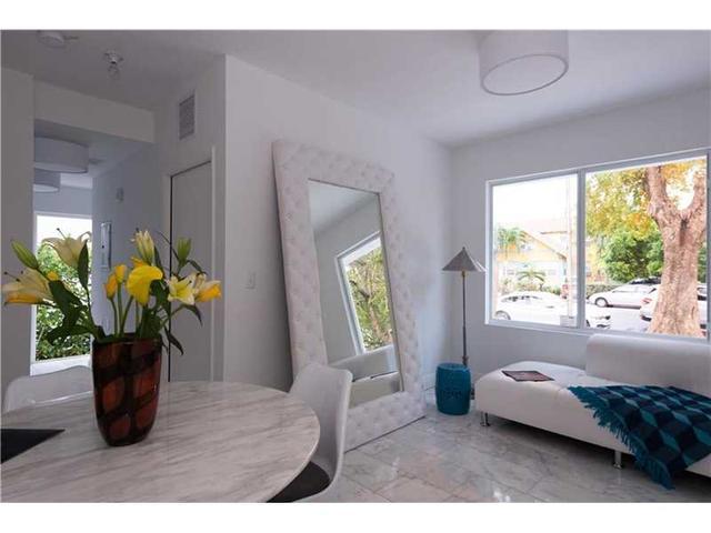 920 Jefferson Ave #1, Miami Beach, FL 33139