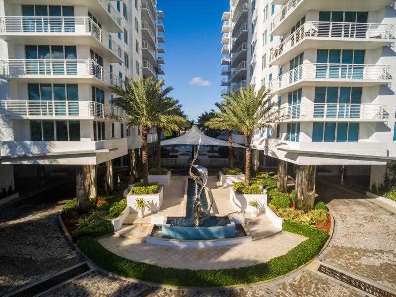 2831 N Ocean Bl #APT 601n, Fort Lauderdale, FL