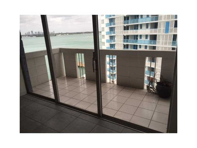 800 West Ave #APT 842, Miami Beach FL 33139