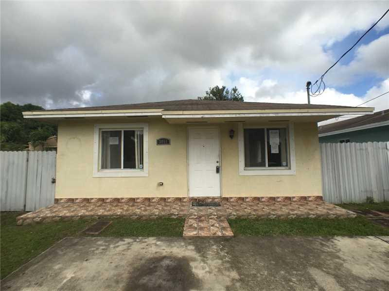 3051 NW 61 St, Miami, FL