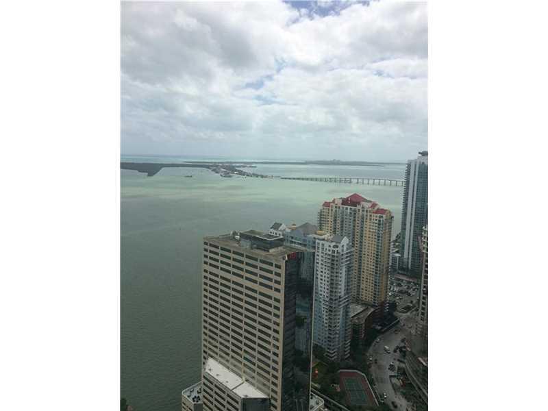 950 Brickell Bay Drive #5007, Miami, FL 33131