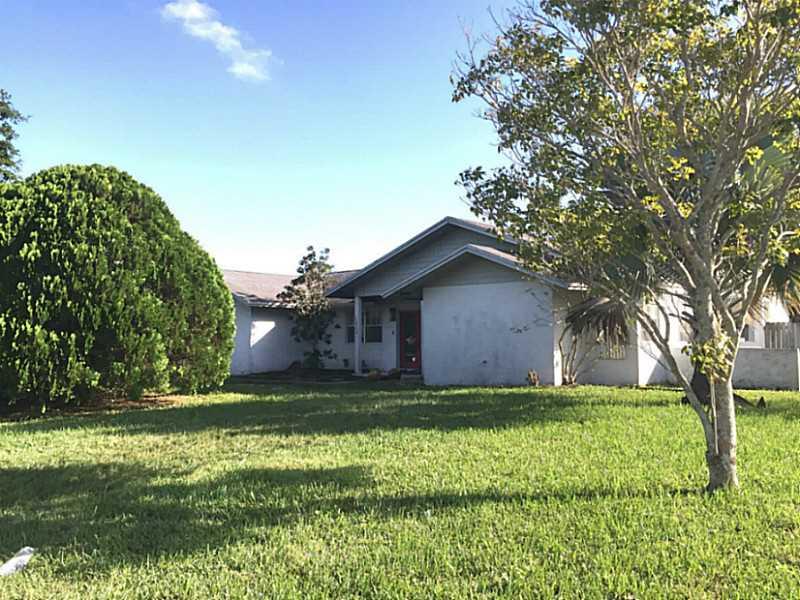 12900 SW 187 St, Miami, FL