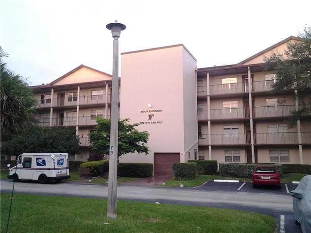 701 SW 128th Ave #APT 202f, Hollywood, FL