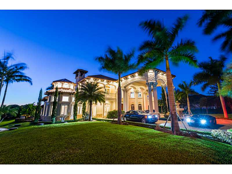 3101 SW 117th Ave, Fort Lauderdale, FL