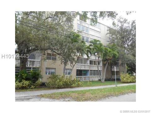 1475 NE 125th Ter #606A, North Miami, FL 33161