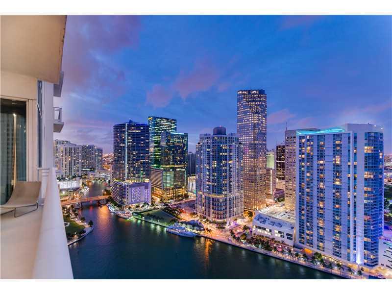 900 Brickell Key Blvd #APT 3003, Miami, FL