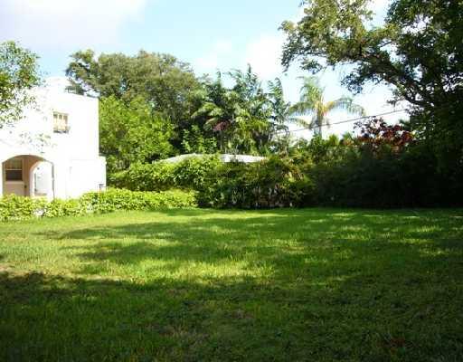 785 NE 70 St, Miami, FL 33138