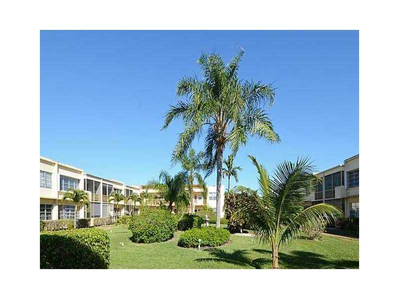 851 NE 14th Avenue #414, Hallandale, FL 33009