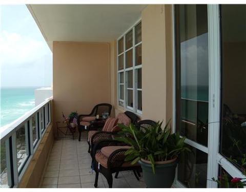 5601 Collins Ave #PH-4, Miami Beach, FL 33140