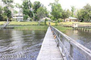 307 W River Rd, Palatka FL 32177