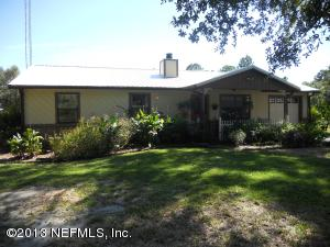 21152 N East 146th Pl, Salt Springs, FL 32134
