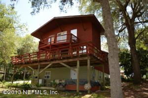 5648 Silver Sands Cir, Keystone Heights, FL