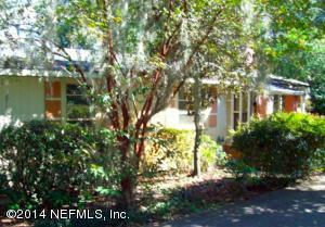 195 Sherman Drive Cir, Interlachen, FL