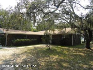 7006 Brightwater Dr, Keystone Heights, FL