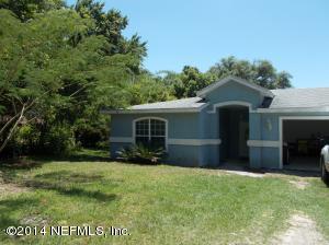 5851 White Sands Rd, Keystone Heights, FL