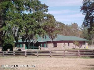274 Palmetto Blf, Palatka, FL