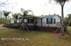 4005 Flagler Estates Blvd, Hastings, FL