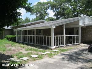 548 Madison Ave, Orange Park, FL