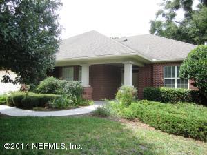 4491 Goldcrest Ln, Jacksonville, FL