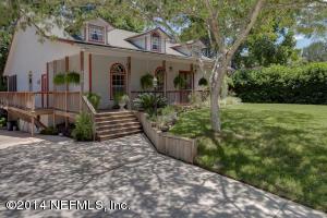 2066 Cornell Rd, Middleburg, FL