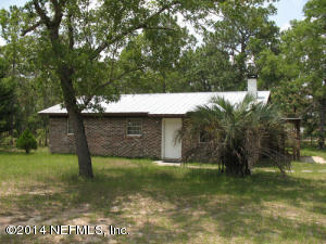 6008 Elmhurst Ln, Keystone Heights, FL