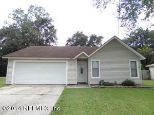 1366 Altman Rd, Jacksonville, FL