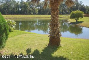 12024 Coachman Lakes Way Jacksonville, FL 32246