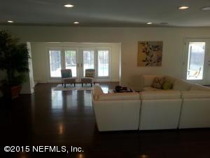 938 Old Grove Mnr, Jacksonville FL 32207