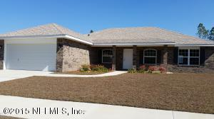 3079 Longleaf Ranch Cir, Middleburg, FL