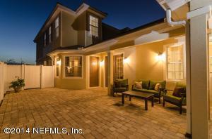 512 Hedgewood Drive, Saint Augustine, FL 32092