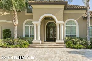 144 Corbata Lane, Saint Augustine, FL 32095