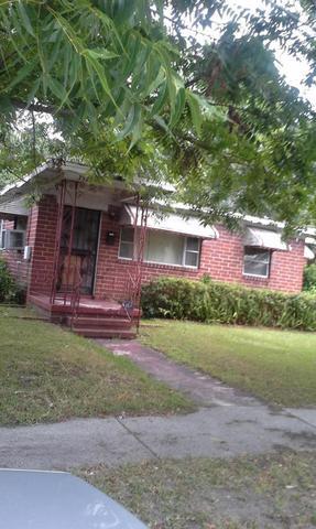 3517 Stuart St, Jacksonville, FL 32209