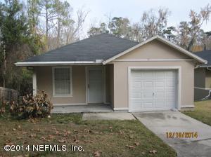 1261 Homard Pl, Jacksonville, FL