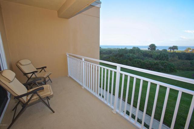 80 Surfview Dr #220, Palm Coast, FL 32137