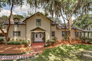 500 Myrtle Ave, Green Cove Springs, FL
