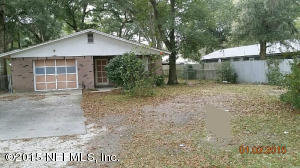 2110 Husson Ave, Palatka, FL