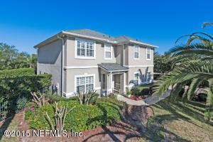 4325 Palmetto St, Saint Augustine, FL 32084