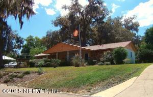 509 N Lake St, Crescent City, FL