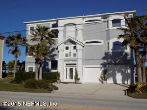 4582 Coastal Hwy, Saint Augustine, FL